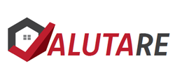 Valutare Real Estate - Immobiliare